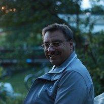 Profilbild von Freiburg44
