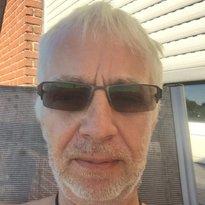 Profilbild von Holger64