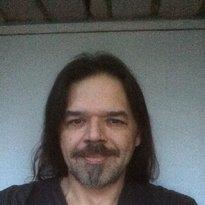 Profilbild von yedi68