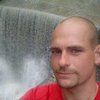 Profilbild von leo112