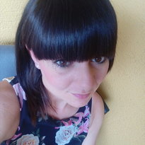 Profilbild von White-nurse