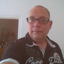 Profilbild von Suendenbock