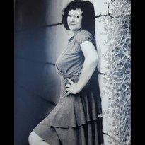 Profilbild von sarai