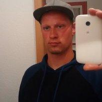 Profilbild von Danysahne88