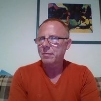 Profilbild von DieterRoland