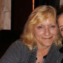 Profilbild von Geli24