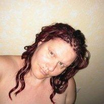 Profilbild von Hummelchen1979