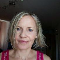 Profilbild von Henrylee57