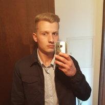 Profilbild von Haxor