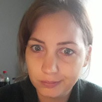 Profilbild von Juliii