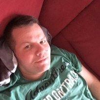 Profilbild von maik009