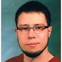 Profilbild von TobiasM96