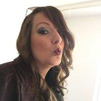 Profilbild von Träumerin78