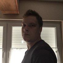 Profilbild von -Torty-