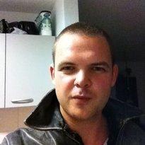 Profilbild von AndrejM