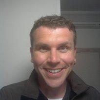 Profilbild von Kappi81