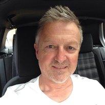 Profilbild von Blumme
