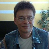 Profilbild von heiko680
