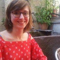 Profilbild von Manuelita