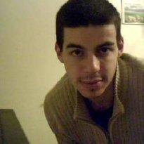 Profilbild von Boris91
