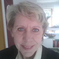 Profilbild von Charlen
