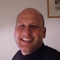 Profilbild von schwiizer