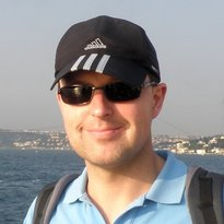 Profilbild von GentleWaterMen