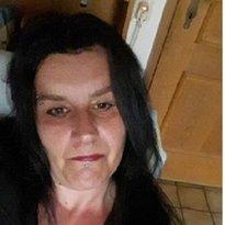Profilbild von blackangel1973