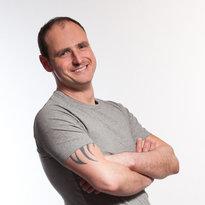 Profilbild von Legolas39