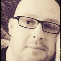 Profilbild von Bärchen37