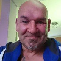 Profilbild von Stoneway