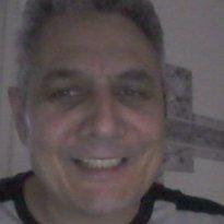 Profilbild von Surpriceme100