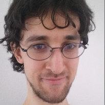 Profilbild von Thomy-ich