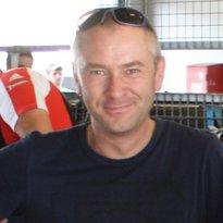 Profilbild von Odin78