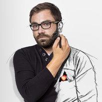 Profilbild von martinmaritin