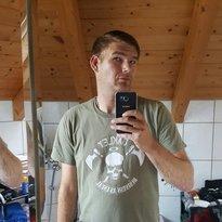Profilbild von Tom236