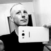 Profilbild von Zimmerermann