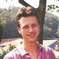 Profilbild von gunnar2