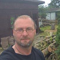 Profilbild von luett-matten