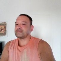Profilbild von Steffen1