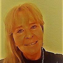 Profilbild von Babsi1975