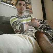 Profilbild von Nico150907