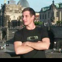 Profilbild von Chris-sucht