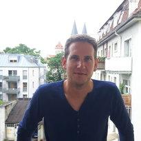 Profilbild von Kar2