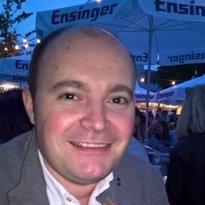 Profilbild von Alexanderwn