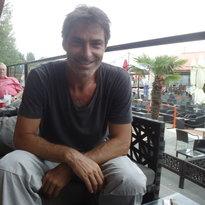 Profilbild von julius67