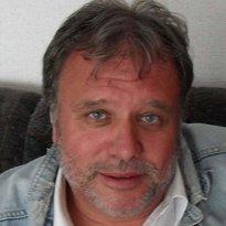 Profilbild von JanKruse