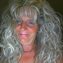 Profilbild von Theodolinda