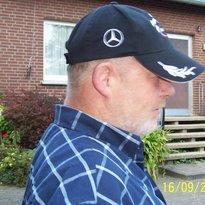 Profilbild von Volker3