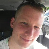 Profilbild von DaniSahne6